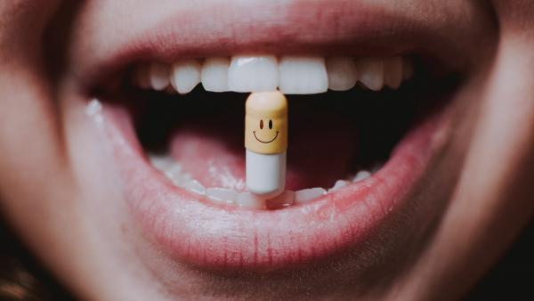 A B-vitamin ne legyen csak B-verzió!