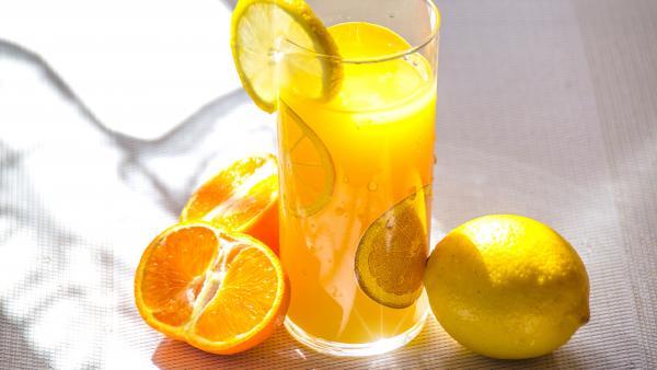 A mindenható C-vitamin