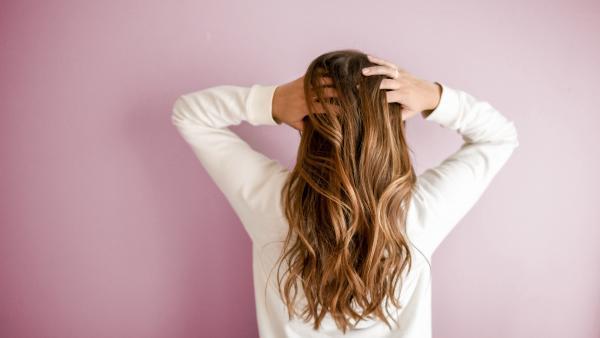 A kollagén hatása a hajhullásra, őszülésre